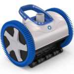 Hayward PHS21CST Aquanaut 200 Suction Pool Cleaner Review
