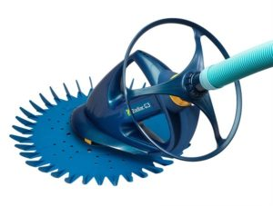 Baracuda G3 W03000 Advanced Suction Side Automatic Pool Cleaner Review