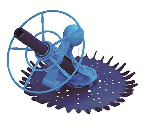 Generic Zodiac Baracuda Automatic Swimming Pool Cleaner In