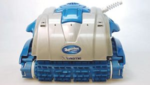 best robotic pool cleaner - Aquabot Xtreme robotic pool cleaner reviews