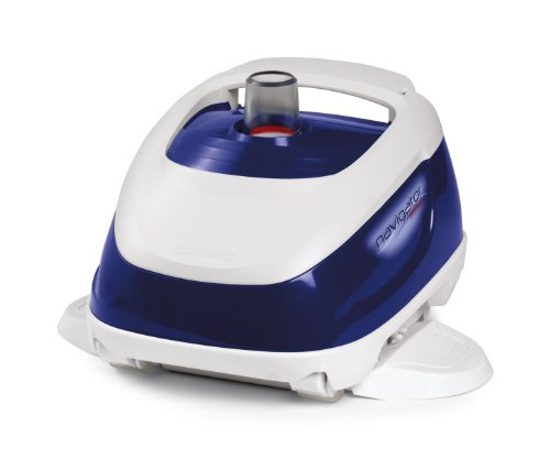 Best suction pool cleaner - Hayward 925ADV Navigator Pro Automatic Suction Pool Cleaner