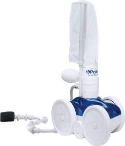 Polaris Vac-Swep 280 Pressure Side Pool Cleaner