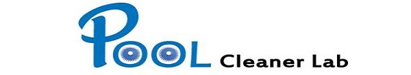 PoolCleanerLab.com