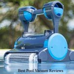 10 Best Pool Vacuum 2020 – Pool Vacuum Reviews And Guide