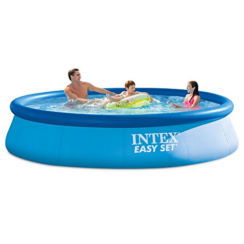 Bestway or Intex Pool - Which Is The Best?