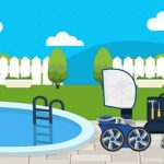 10 Polaris pool cleaner troubleshooting guide