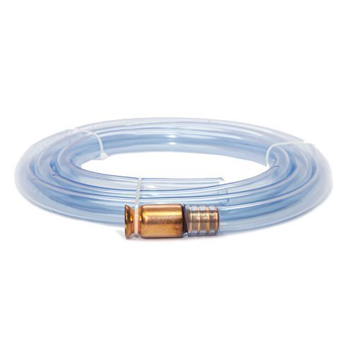 How To Circulate Pool Water Without A Pump