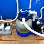 How to Connect Intex Sand Filter Pump to Summer Waves Pool