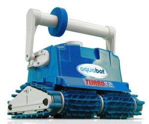 Aquabot ABTRT2R1 Turbo T2