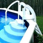 Top 12 Above Ground Pool Steps Review of 2020