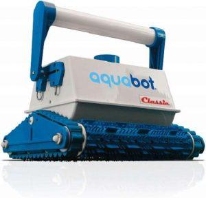 Aquabot AB Aquabot Classic