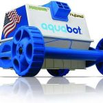 10 Best Aquabot Pool Cleaner Reviews 2020