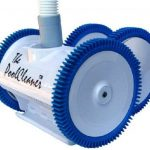 8 Best Hayward Pool Cleaner Reviews 2021