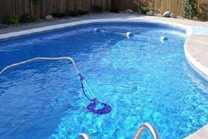 Best Xtremepowerus pool cleaner review