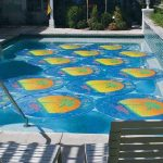 7 Cheapest Way To Heat a Pool