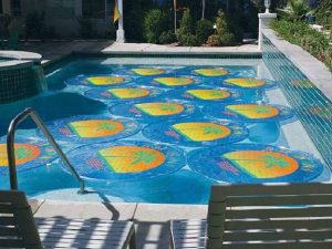 Cheapest Way To Heat a Pool