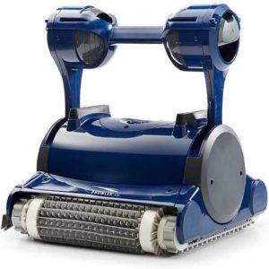 Pentair Kreepy Krauly Prowler 820 Pool Cleaner Review