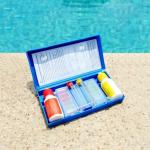 Top 10 Best Pool Testing Kits